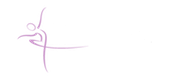 the Dance Domain Logo